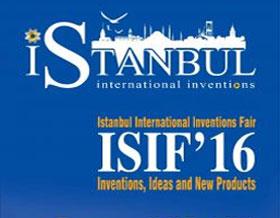 isif-8